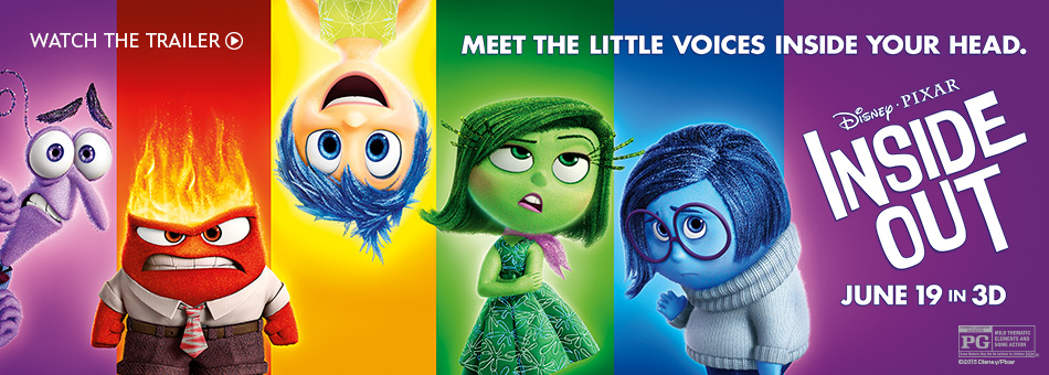 Inside out watch the trailer