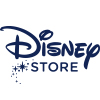Apple Pay Now Used At Disney Store