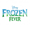Frozen Fever Collection